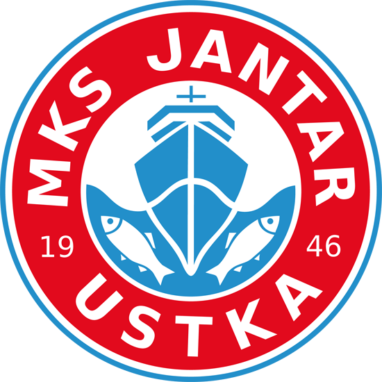 MKS Jantar Ustka