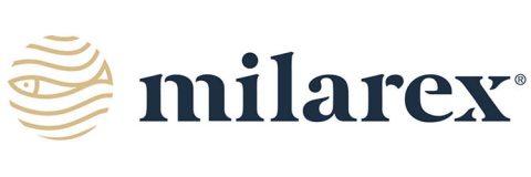 Milarex-logo-1